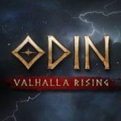 Odin Valhalla Rising